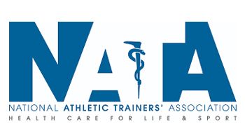 NATA 71st Clinical Symposia & AT Expo - National Athletic Trainers Association