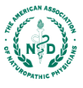 AANP 2018 Annual Conference and Exposition - American Association of Naturopathic Physicians