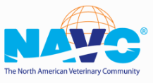 NAVC Conference 2017 - The North American Veterinary Conference - North American Veterinary Community