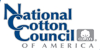 NCC Annual Meeting 2018 - National Cotton Council