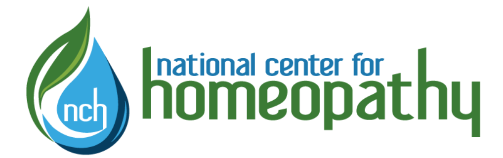 2018 Joint American Homeopathic Conference (JAHC)
