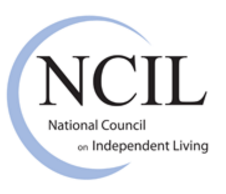 NCIL 2018 Annual Conference on Independent Living - National Council on Independent Living