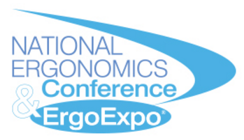 23rd Annual National Ergonomics Conference & ErgoExpo