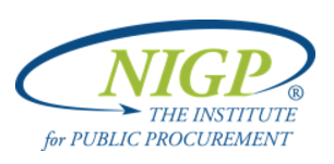2017 NIGP Forum & Product Exposition - National Institute Of Governmental Purchasing