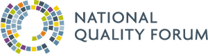 NQF 2018 Annual Conference - National Quality Forum