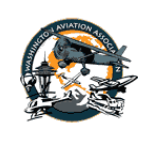 Northwest Aviation Conference & Trade Show