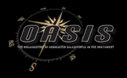 Oasis Gift Show - Organization Of Associated Salespeople In The Southwest
