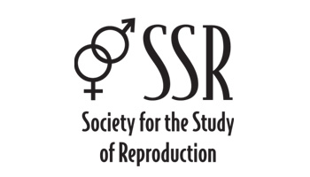 SSR's 50th Annual Meeting Reproductive Health - Society for the Study of Reproduction