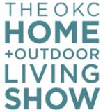 OKC Home & Outdoor Living Show 2017