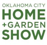 Oklahoma City Home & Garden Show 2017