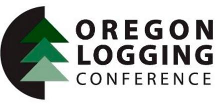 Oregon Logging Conference (OLC) - 80th Annual