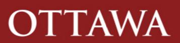 Ottawa Real Estate Forum 2017