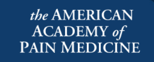 AAPM Annual Meeting & Preconferences 2018 - American Academy Of Pain Management