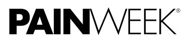 PAINWeek 2017