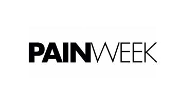 PAINWeek 2018
