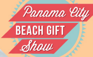 Image result for Panama City Beach Gift Show