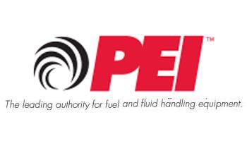 PEI Convention 2019 - Petroleum Equipment Institute