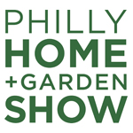 Philly Home + Garden Show