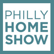 Philly Home Show 2017