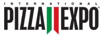 International Pizza Expo 2018