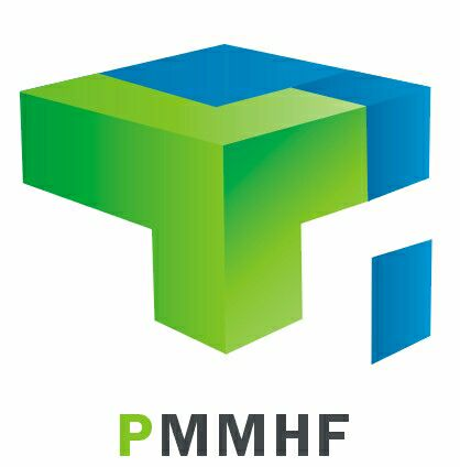 Invitation of The China Prefab House, Modular Building, Mobile House & Space Fair (PMMHF)