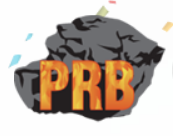 PRB Coal Users' Group Annual Meeting 2018