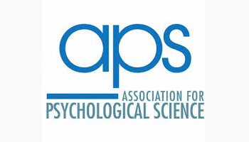 APS 32nd Annual Convention - Association for Psychological Science (Previously the American Psychological Society)