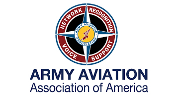 2019 Army Aviation Mission Solutions Summit