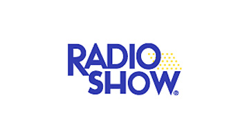 2017 Radio Show