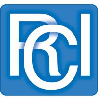 RCI Building Envelope Technology Symposium