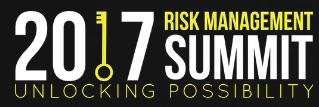 2017 Risk Management Summit