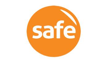 55th Annual SAFE Symposium