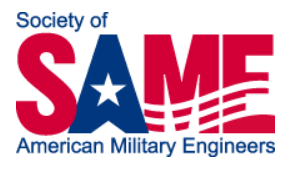 SAME Joint Engineer Training Conference & Expo (JETC) - Society of American Military Engineers