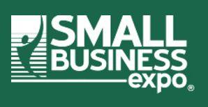 San Diego Small Business Expo 2017