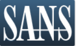 SANS ICS Security Summit & Training - Houston 2018