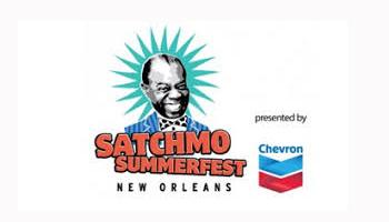 Satchmo Summerfest 2020