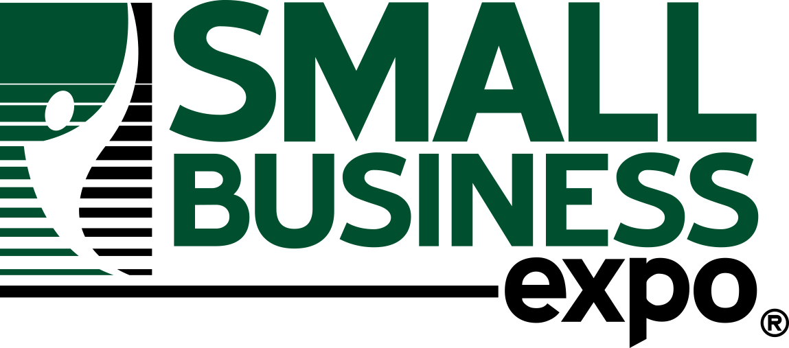 Small Business Expo - MIAMI
