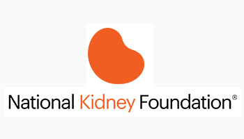 SCM20 - NFK Spring Clinical Meeting - National Kidney Foundation