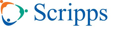 Fifth Annual Scripps Cancer Care Symposium: A Nursing & Advanced Practice Provider Collaboration