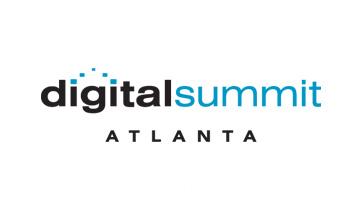 Digital Summit Atlanta 2018