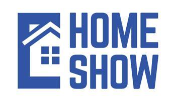 Suburban Pennsylvania Spring Home Show