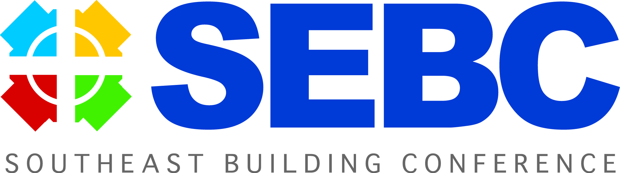 2018 Southeast Building Conference