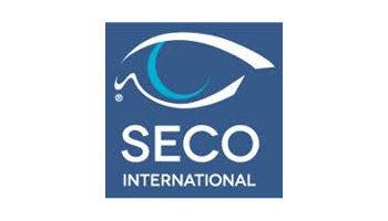 SECO 2020 - Southeastern Congress of Optometry International
