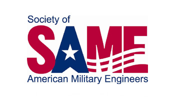 2017 JETC - Society Of American Military Engineers