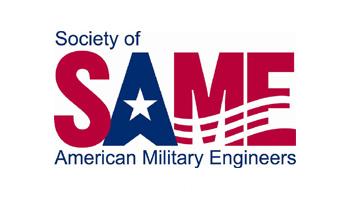 2017 JETC - Society Of American Military Engineers