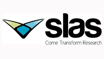 SLAS 2019 - 8th Annual Conference & Exhibition - Society for Laboratory Automation & Screening