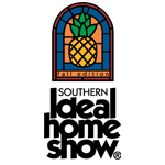 Southern Ideal Home Show Raleigh - Fall 2017