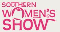 Southern Women's Show - Charlotte 2016