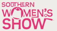 Southern Women's Show - Charlotte 2016