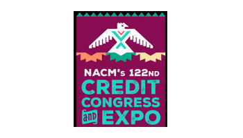 121st Annual NACM Credit Congress & Expo - National Association Of Credit Management